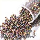 DB0023 Metallic Rainbow Light Bronze Violet, 5gr