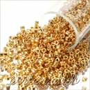 DB0031 Metallic 24 Karat Gold plated, 5gr