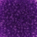 DB1315 Dyed Transparent Red Violet, 5g