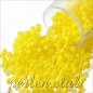 Preview: DB0721 Opaque Yellow, 5gr