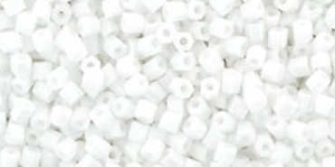 TH-11-41 Opaque White, 10g