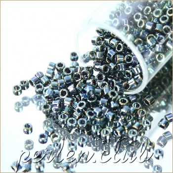 DB0006 Metallic Rainbow Blue Dark Blue, 5gr