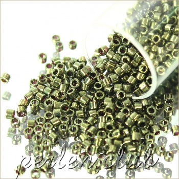 DB0011 Metallic Olive, 5gr