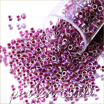 DB0056 Light Magenta AB, 5gr
