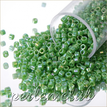 DB0163 Opaque Green AB, 5gr