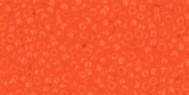 TR-15-50 Opaque Sunset Orange, 5g
