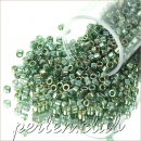 DB0125 Emerald Gold Luster, 5g