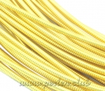 Hart French Wire1,25mm, Light Gold